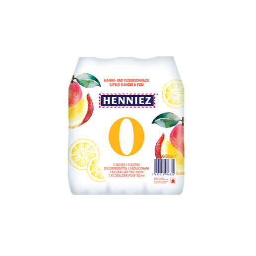 Henniez_PET_6x50cl_MANGUE_0.jpg